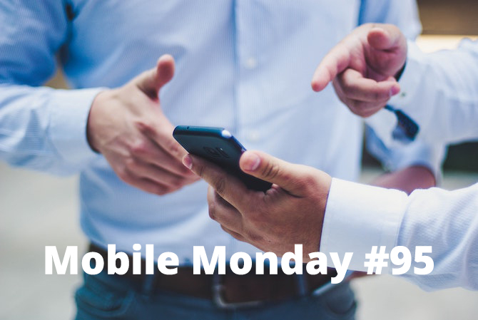 abbyy mobile monday как дезинфицировать смартфон