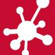 InfoExtractorSDK_80x80.png