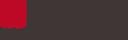 Alternus Logo Forspeakers
