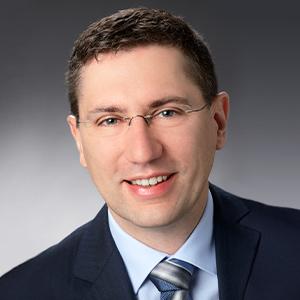 Marco Brandt