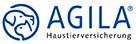 Agila Logo Forspeakers