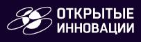 МОСКОВСКИЙ МЕЖДУНАРОДНЫЙ ФОРУМ ИННОВАЦИОННОГО РАЗВИТИЯ 2020