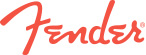 Fender Musical Instruments Corporation
