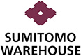 Sumitomo Warehouse Co. Ltd.