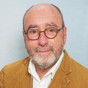 Pierre Enderlé, Président de l'École Supérieure des Transports