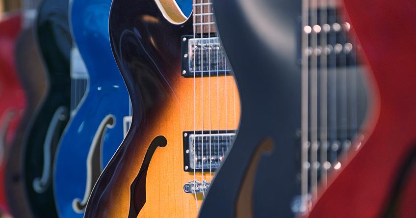 Fender Cover | ABBYY Blog Post