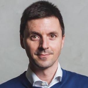 Marko Kovacevic, Signet World