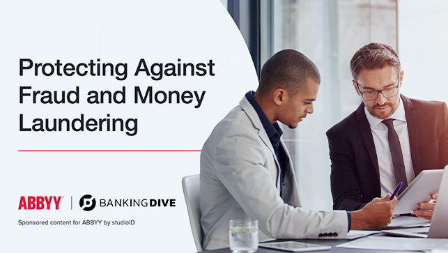06 Protecting Against Fraud And Money Laundering 643X363