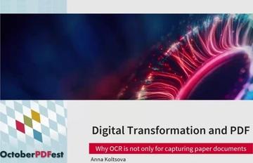 Digital Transformation And Pdf 360X232
