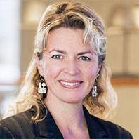Julie Conroy