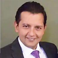 Sumit Taneja