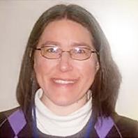 Kathy Mahaney