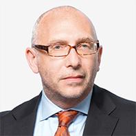 Joël Glusman