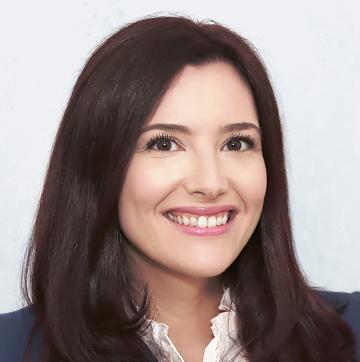 Julia Herman