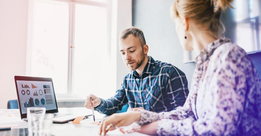 reimagine your kyc strategy | ABBYY Blog Post