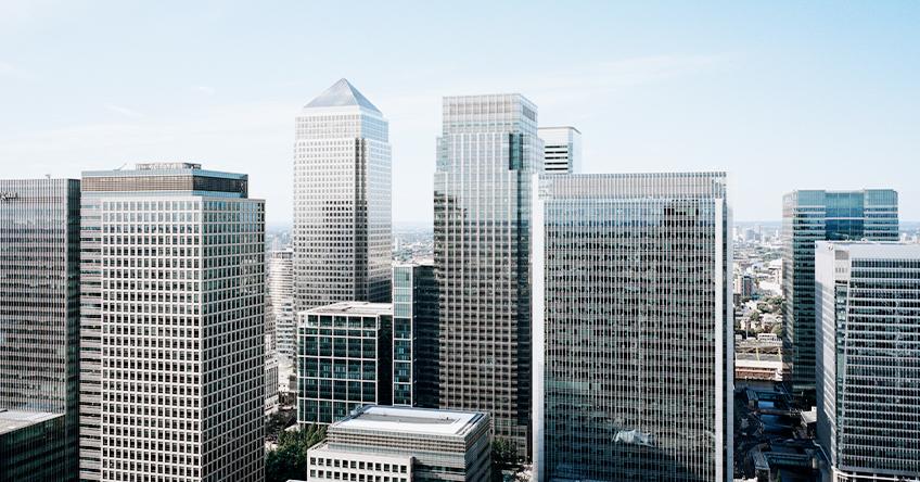 News 15 Businessbuildings