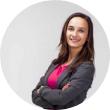 Erica Boninsegna110x110