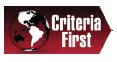 Criteria First, Inc.