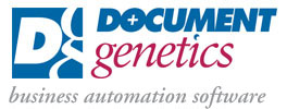 Document Genetics