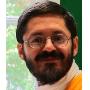 Актуальные проблемы компьютерной лингвистики: Лингвистическое аннотирование текстов (корпусов).