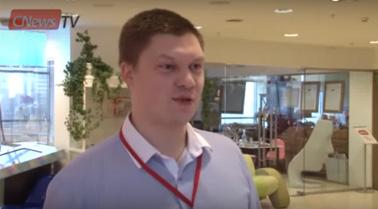 Kapralov_pl