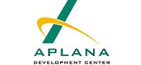 Logo_Aplana_Ok-01.png
